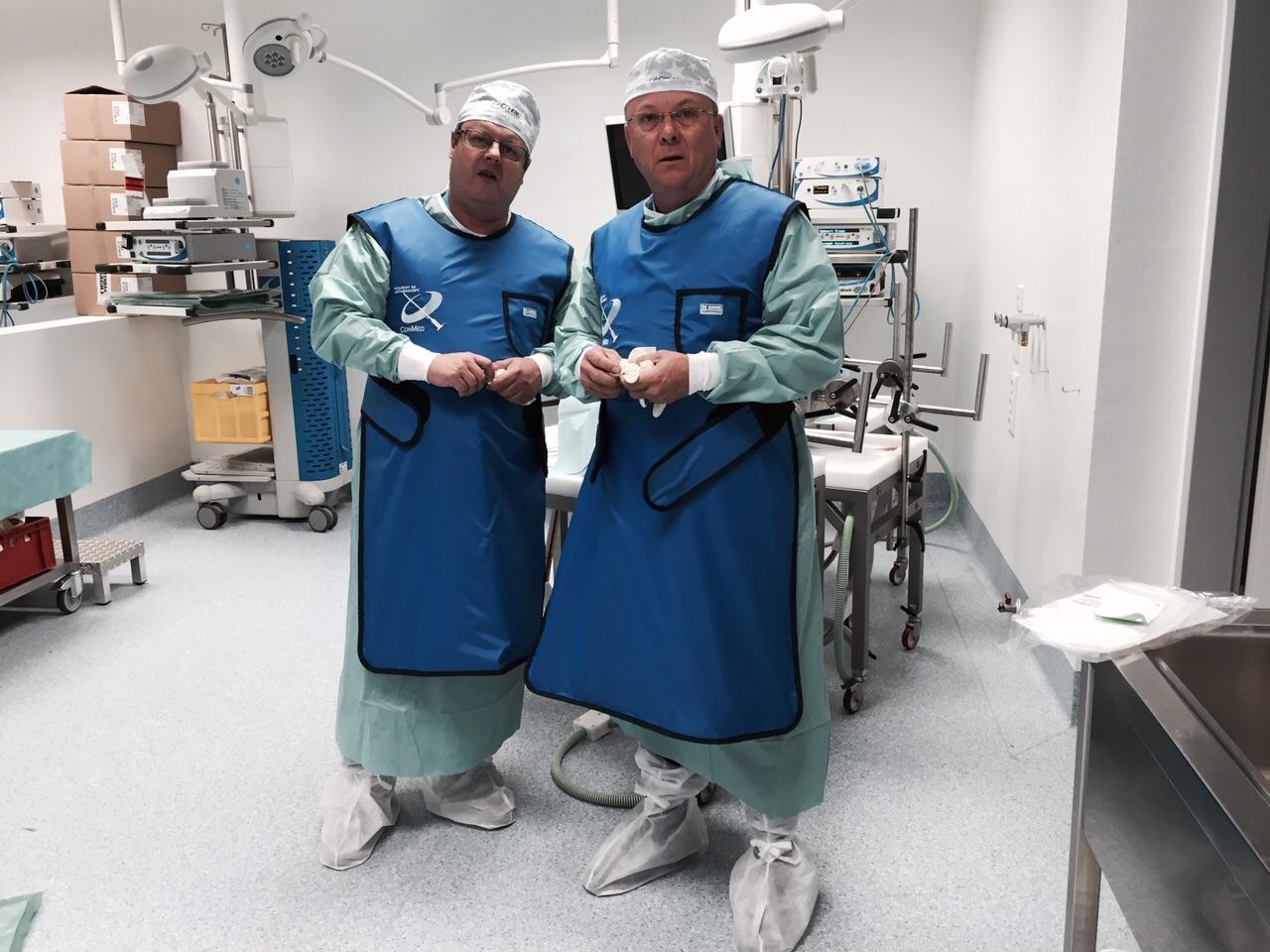 cirugia cadera2