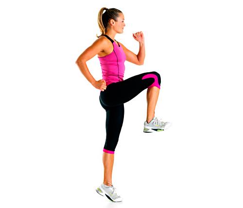 ejercicio-proteger-rodillas