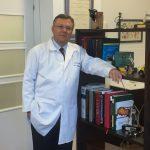 Dr. DAVID BAYONA CONSULTA