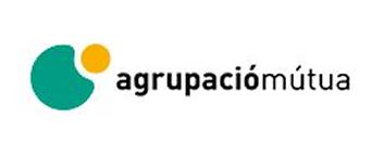LOGOCOMPAÑIAAGRUPMUTUA
