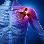 Unos niveles adecuados de magnesio evitan las fracturas óseas en los mayores