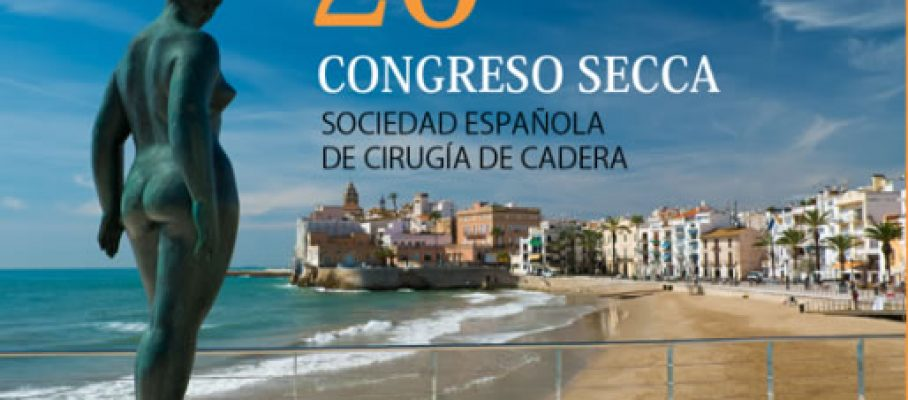 sitgescongreso