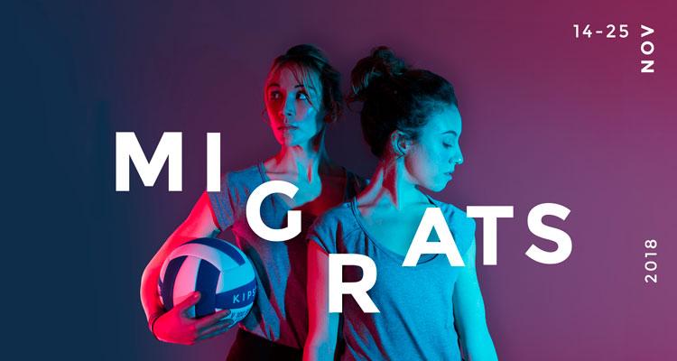 ciclo-danza-Migrats-valencia