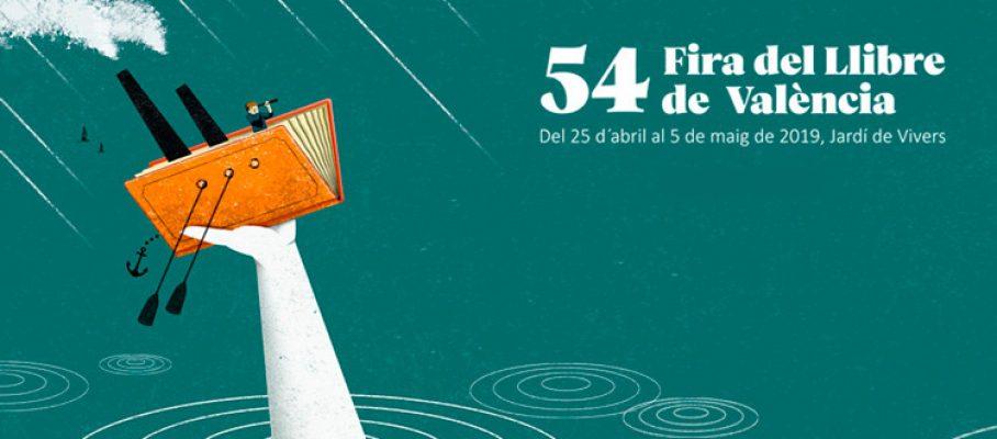 feria-libro-2019-valencia
